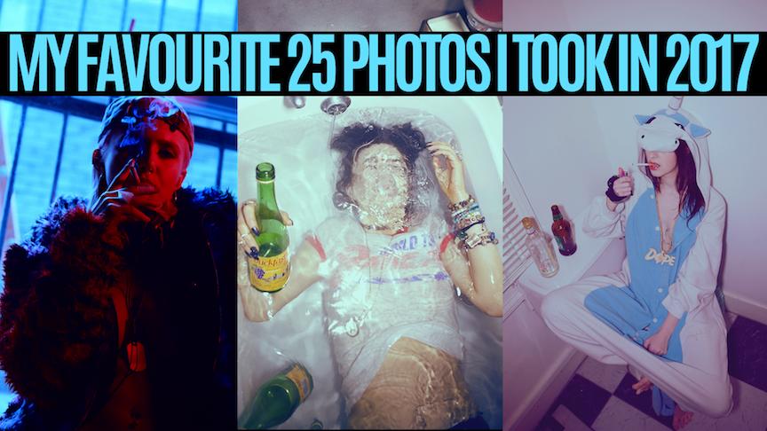 My-Favourite-25-Photos
