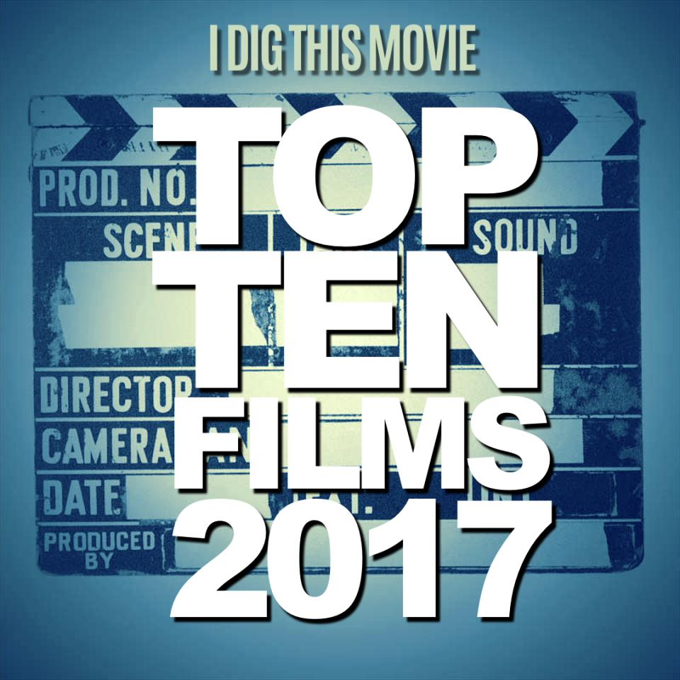 Top-10-2017---Poster-copy