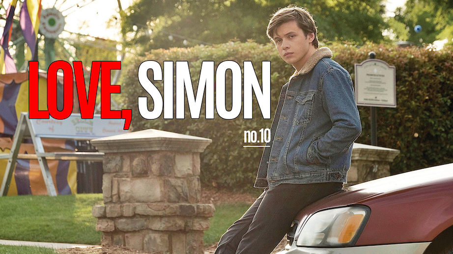 10.Love, Simon.png
