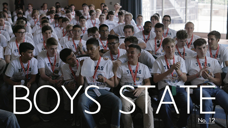 12. Boys State.png