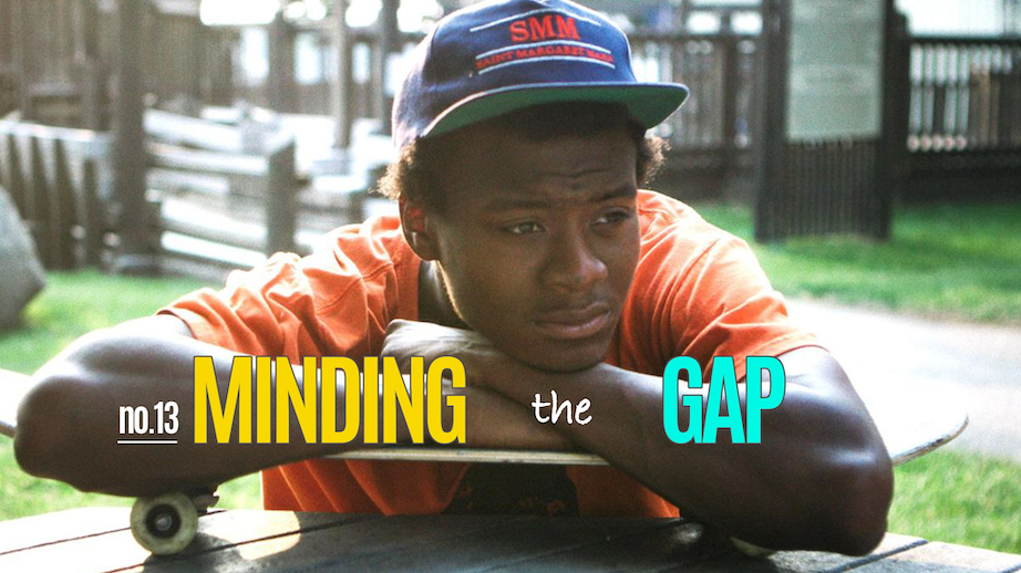 13.Minding the Gap.png