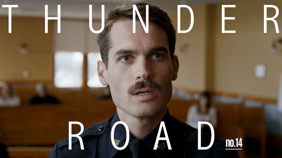 14.Thunder Road.png
