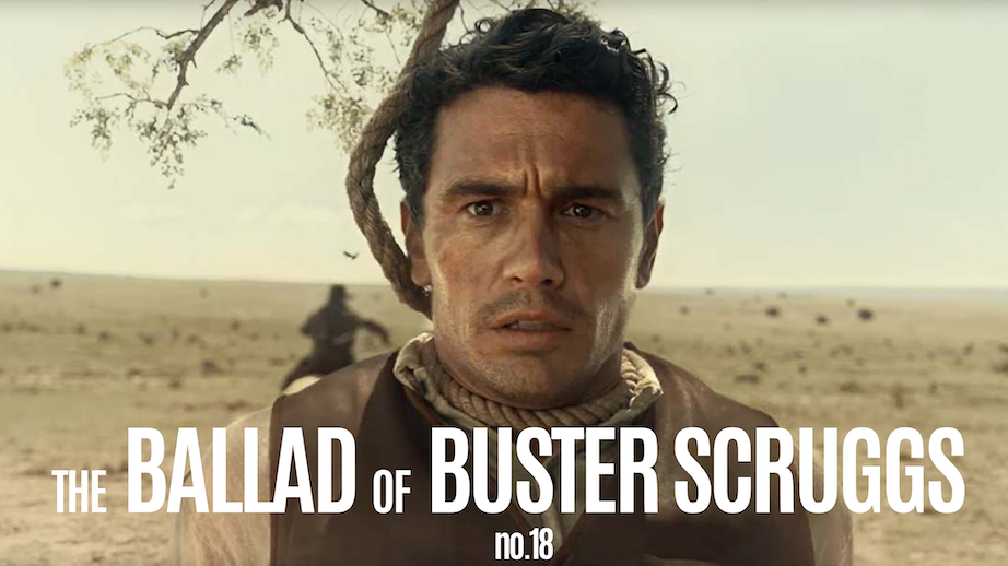 18.The Ballad of Buster Scruggs.png