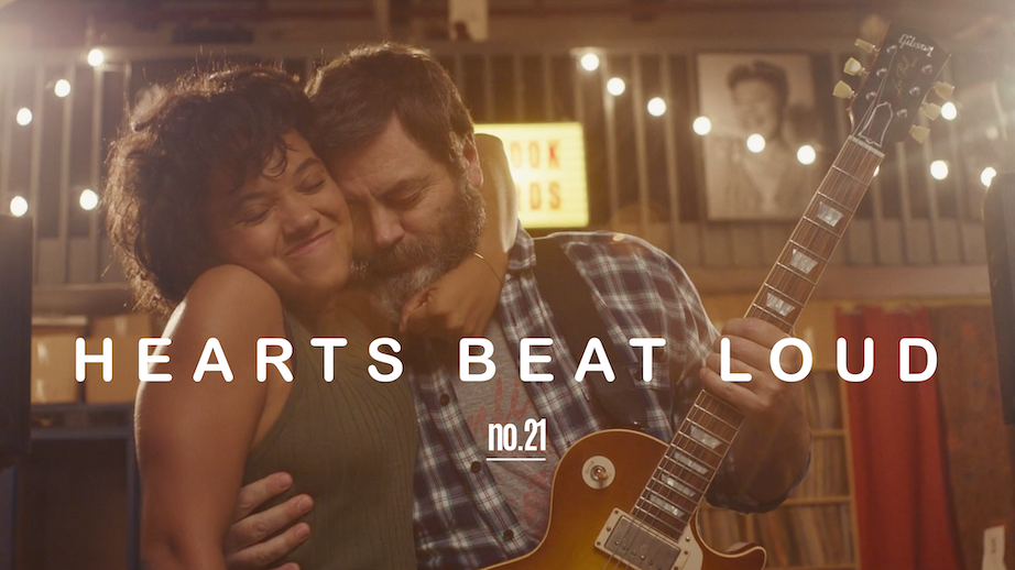 21.Hearts Beat Loud.png