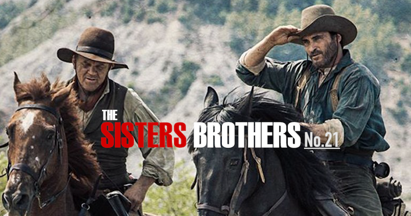 21 SISTERS BROTHERS.png