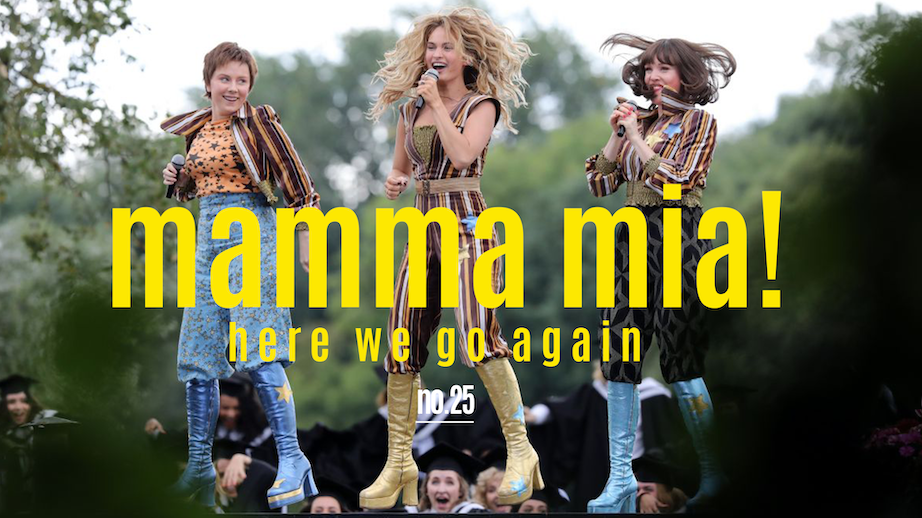 25.Mamma Mia Here We Go Again.png
