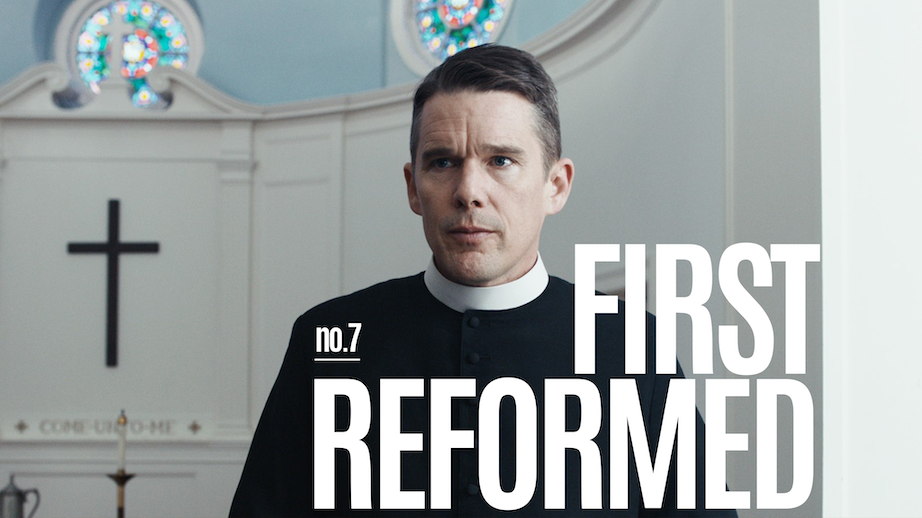 7.First Reformed.png