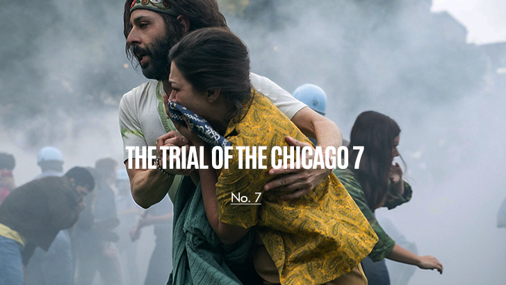 7. Trial of the Chicago 7.png