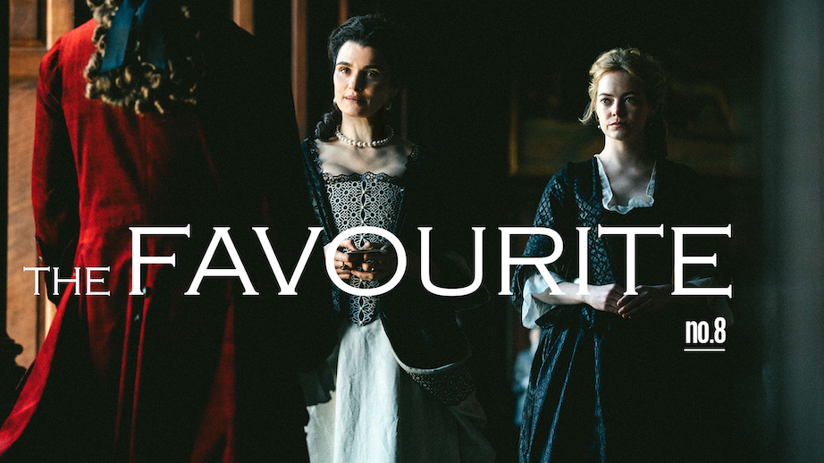 8.The Favourite.png