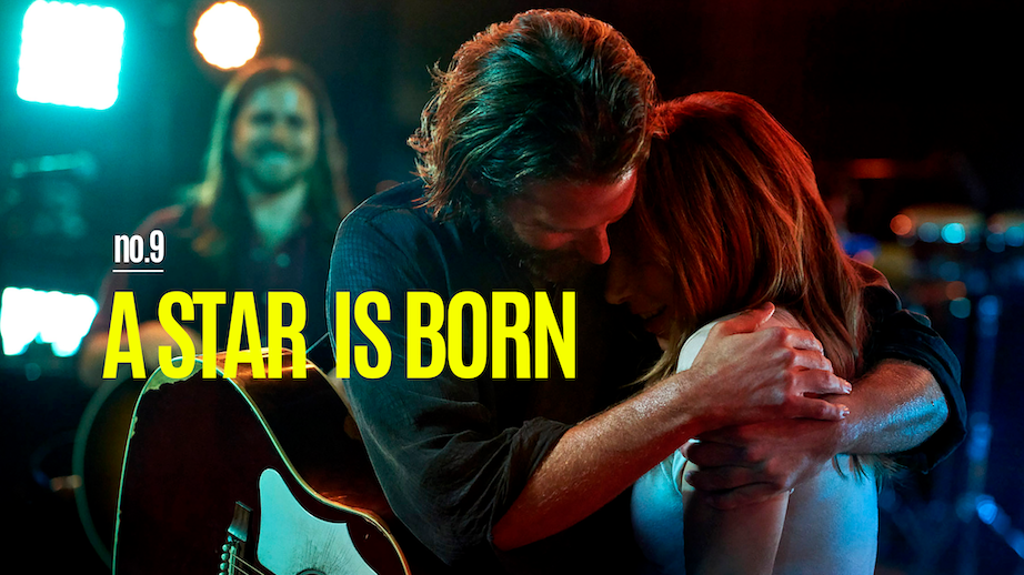9.A Star is Born.png