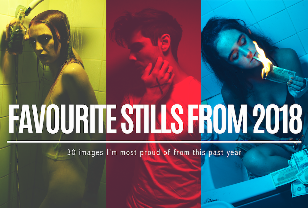 Favourite-Stills-from-2018